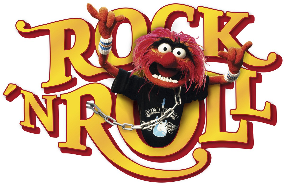 komar-freestyle-sticker-muppets-rock-n-roll-14010h