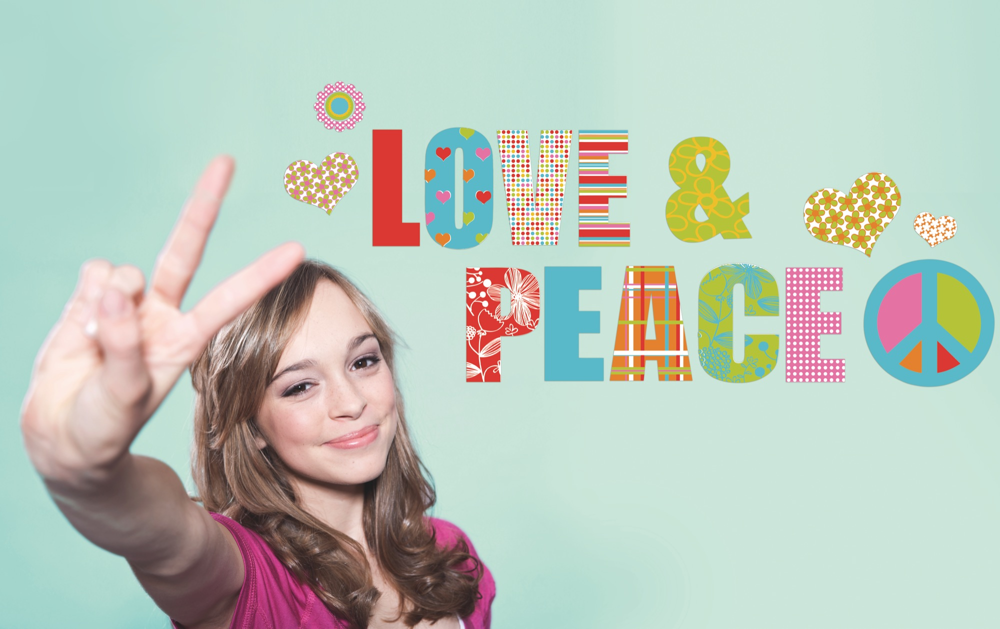 komar-freestyle-sticker-love-and-peace-17718h