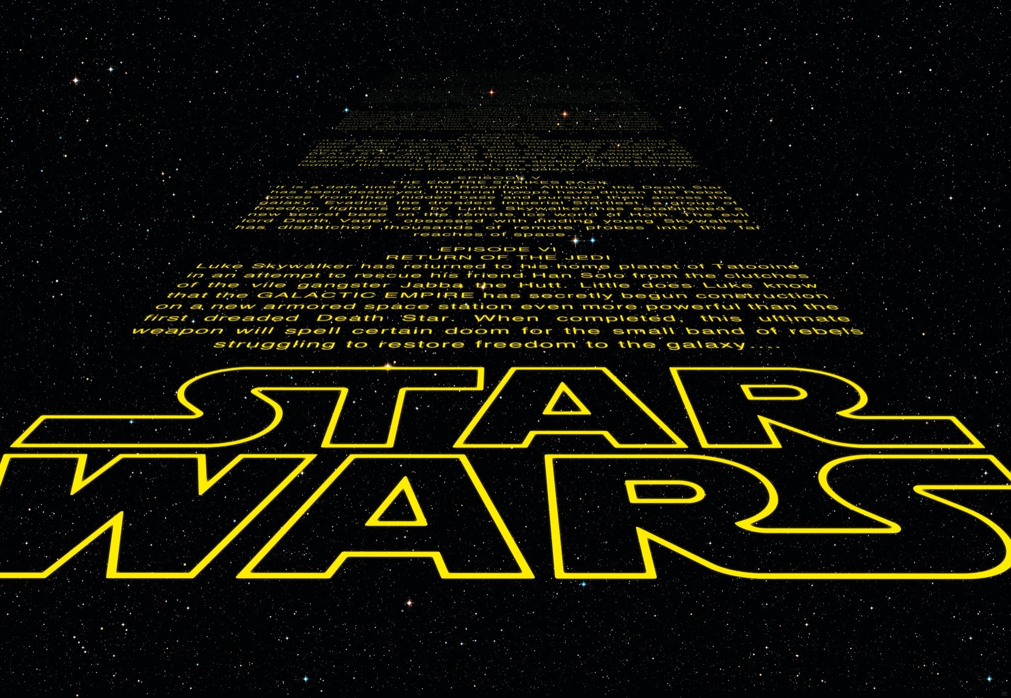 komar-fototapete-star-wars-intro-8-487