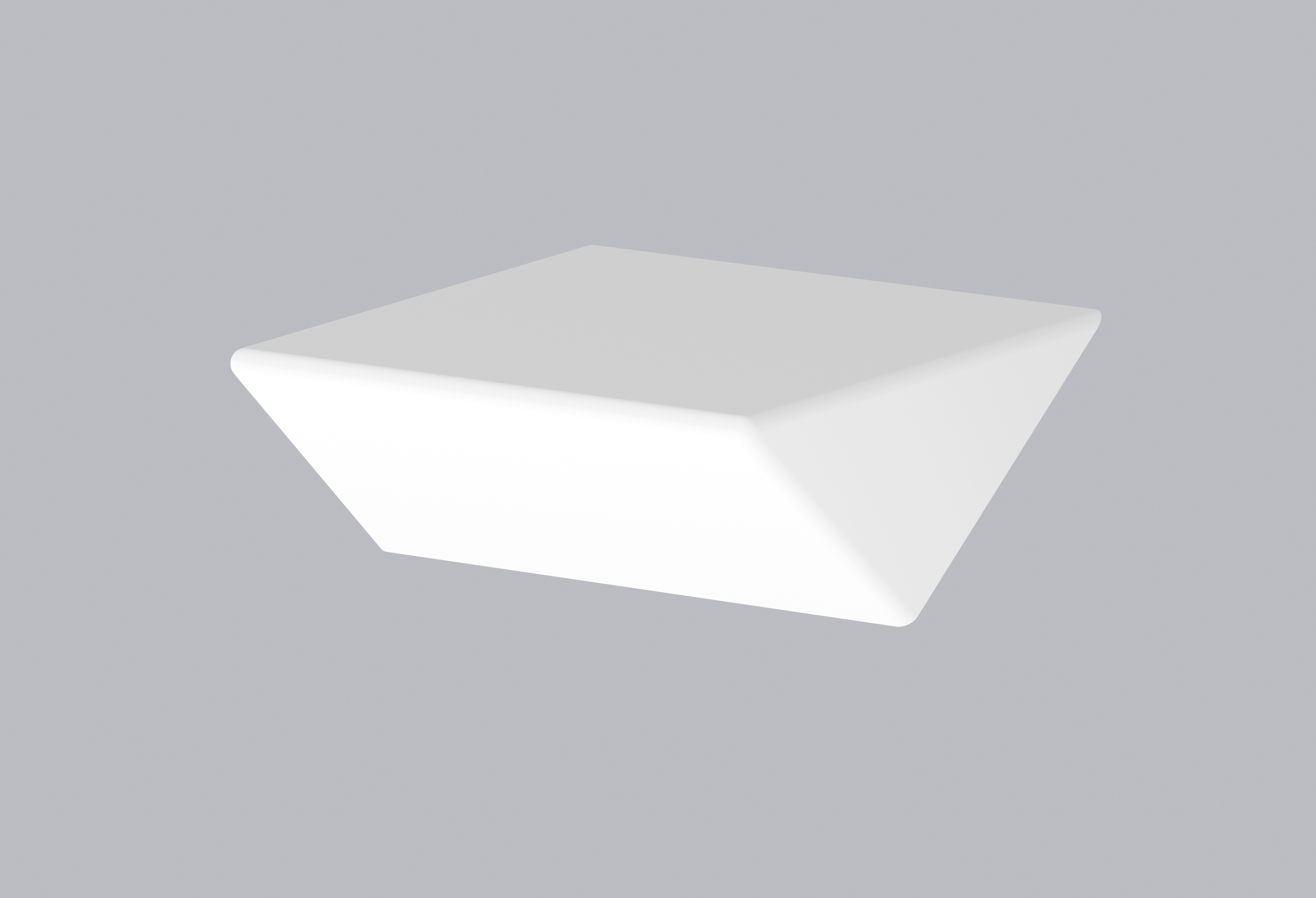 02_arstyl_LED-clips (1)