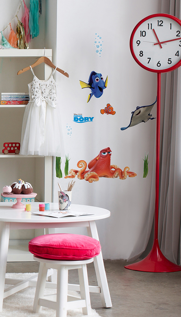 14051_DecoSticker_Finding_Dory_i_mp