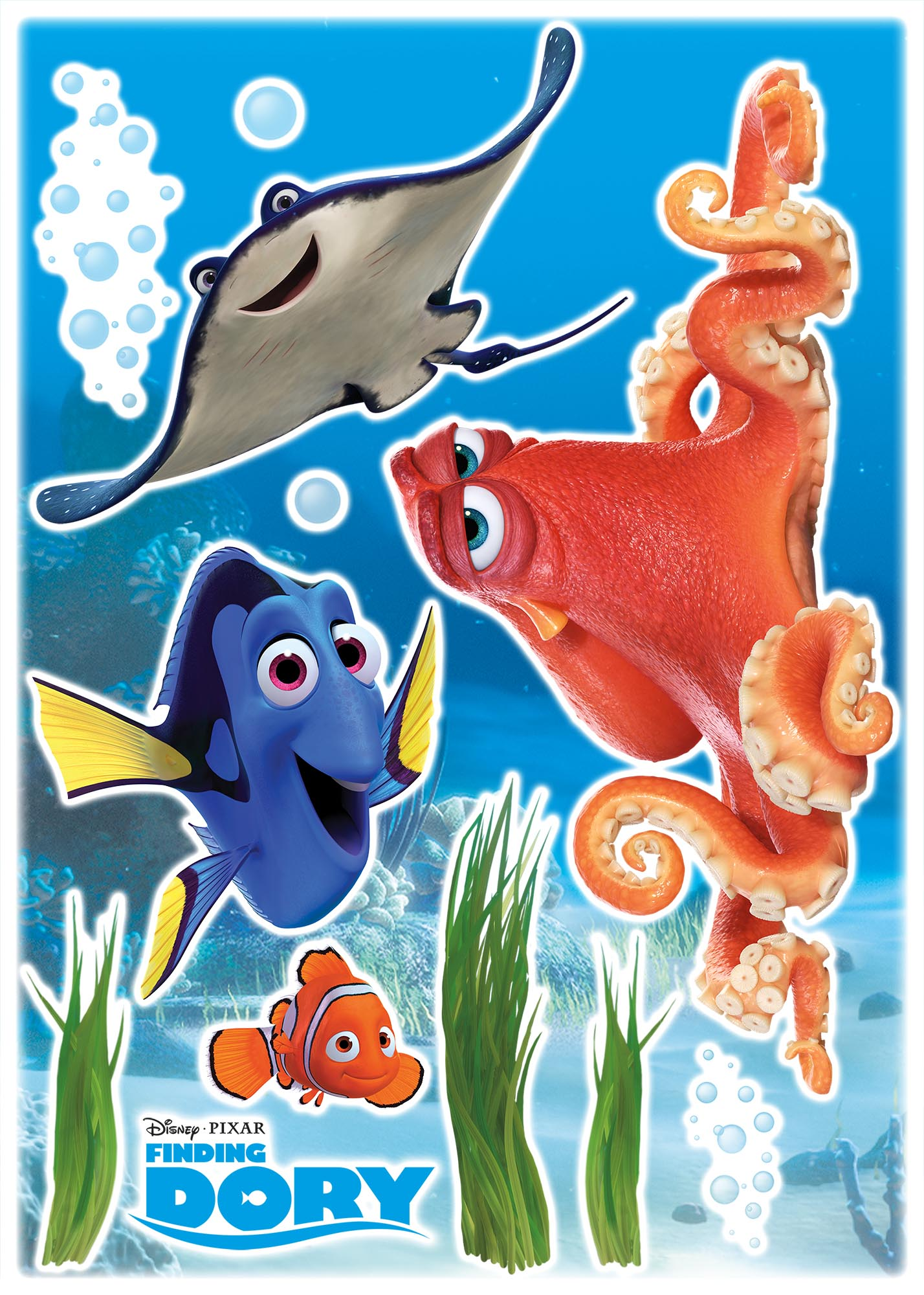 14051_DecoSticker_Finding_Dory_ma