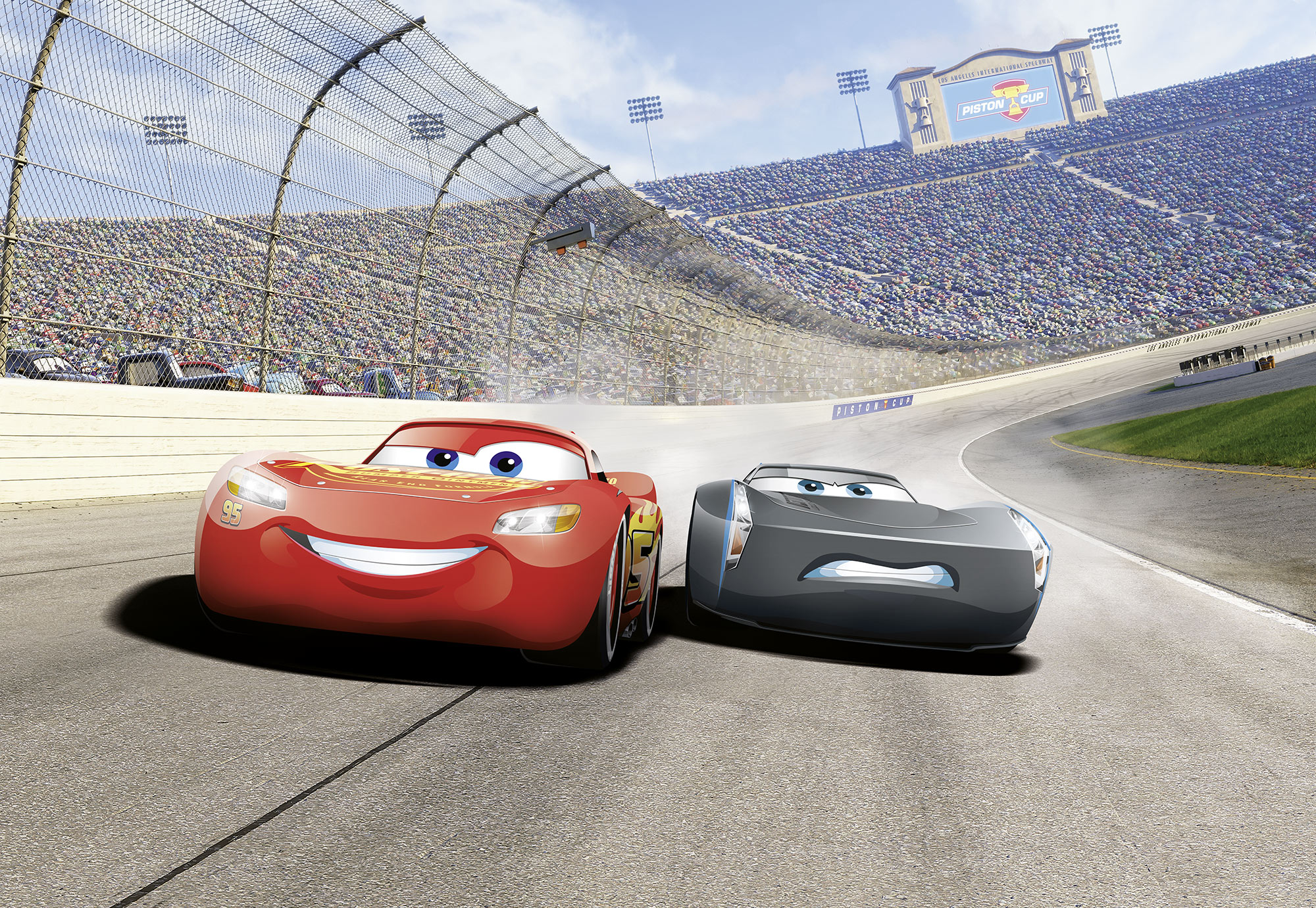 8-403_Cars3_Curve_WEB