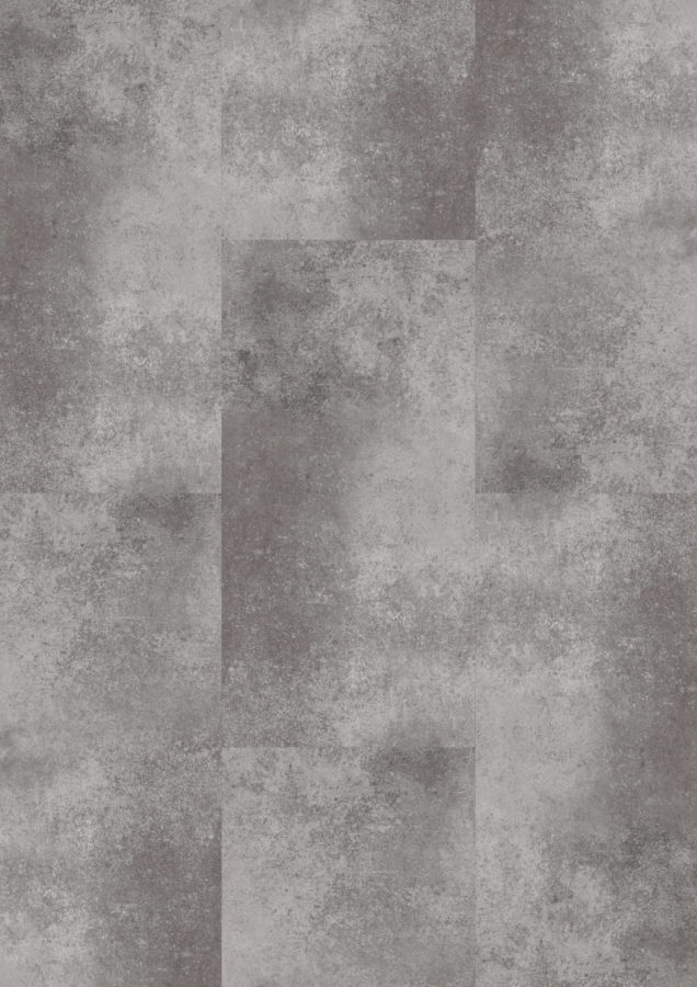 md_DES_Classic_330_2866_Grey_Washed_Stone_mus